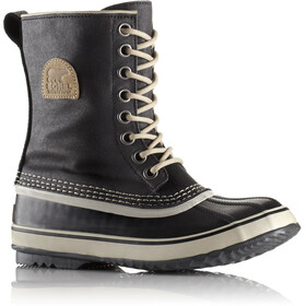 Sorel W's 1964 Premium Canvas Black/Fossil